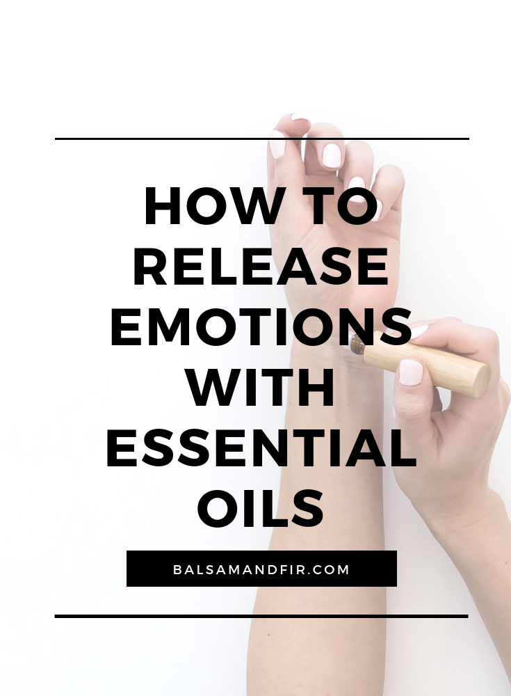 If you find that you're at the mercy of your emotions or that it's challenging to shift yourself out of a negative emotional state or are easily pulled into the emotions of those around you, oils can help shift those patterns. Click the post to learn more about why oils work to shift emotions, how to identify the patterns that need healing, and how to specifically work with essential oils to clear those patterns.  Essential Oils | Emotional Healing | Releasing Emotions | Clearing Patterns #essentialoils #healing #emotionalhealing