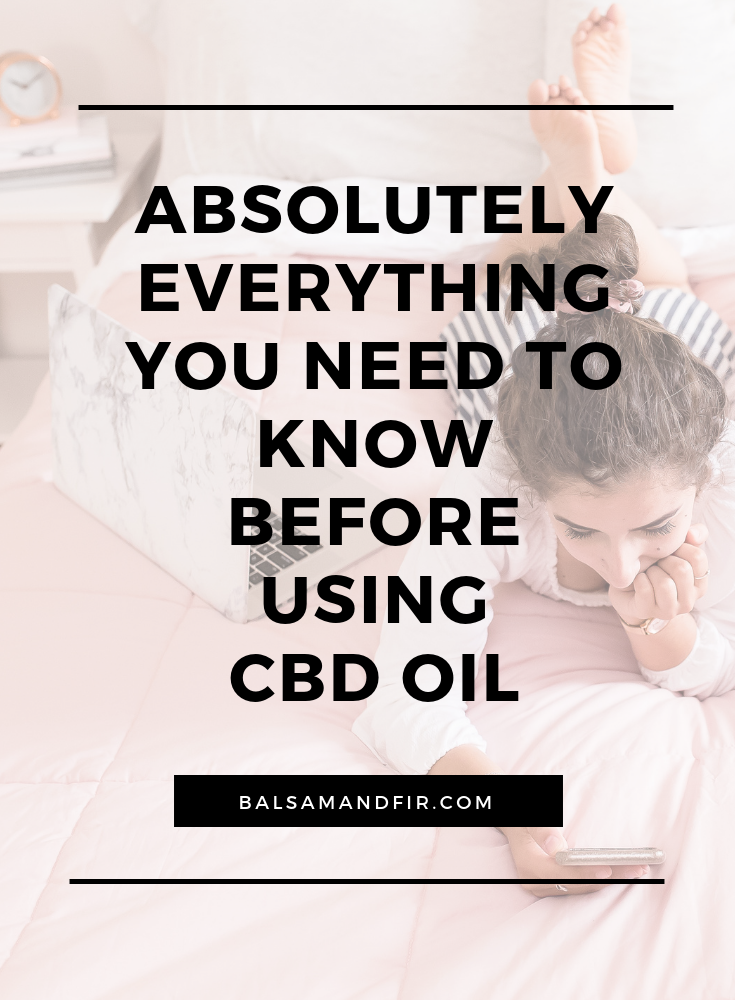 CBD oil has been touted as the remedy for what ails our aging bodies. However, there's tons of conflicting and confusing information about how it's made, how it's labeled, the current legalities and how to use it. Click through to read everything you need to know before you try it and learn more about a new, safe source for high quality oil. CBD Oil | CBD Products | CBD Benefits | CBD Facts | CBD Side Effects #cbd #cbdoil